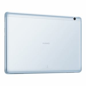 HUAWEI(ファーウェイ) MediaPad T5 10/AGS2-W09/WiFi/Mist Blue/32G