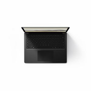 ノートパソコン 新品 Microsoft V4C-00039 Surface Laptop 3 13.5インチ i5/8GB/256GB ブラック ノートpc ノート パソコン