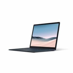 Microsoft VGS-00053 ノートパソコン Surface Laptop 3 13.5インチ i7/16GB/512GB  コバルトブルー