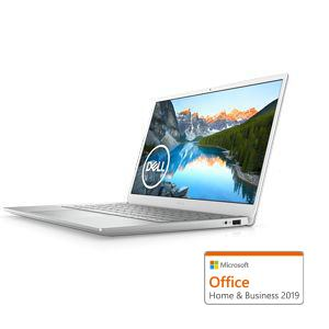 DELL MI83-9WHBS モバイルノートパソコン Inspiron 13 7000 13.3インチ クアッドコア Intel Core i7 8GB SSD 512GB シルバー