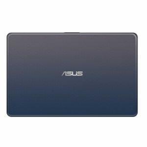 ASUS E203MA-4000G2 ノートパソコン ASUS E203MA スターグレー