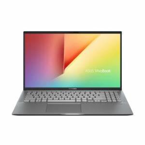 ASUS S531FA-BQ229TS ノートパソコン ASUS VivoBook Sシリーズ  ガンメタル