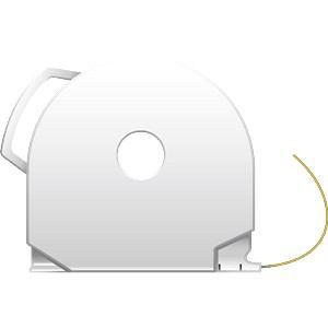 3Dsystems 401410-01 CubeProカートリッジ ABS Tan