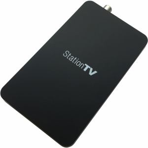 ピクセラ PIX-DT295 StationTV USB接続 テレビチューナー