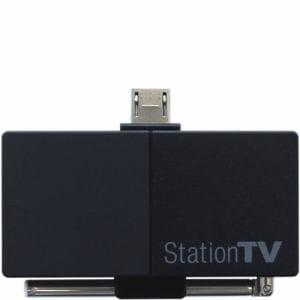 ピクセラ PIX-DT360 モバイルテレビチューナー