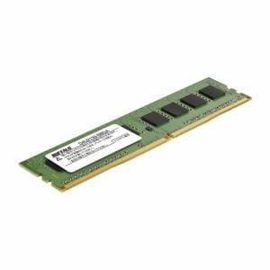 バッファロー D4U2133-B8GA PC4-2133(DDR4-2133)対応 288PIN DDR4 SDRAM DIMM 8GB