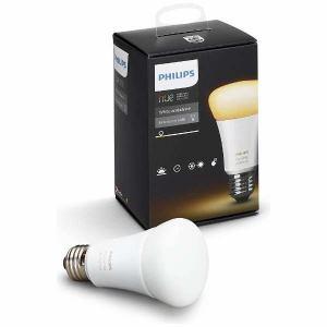 フィリップス PE47916L LED電球「Hue(ヒュー)ホワイトグラデーション」(全光束800lm/口金E26)