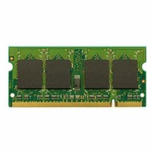プリンストン PAN2/667-256 iMac/MacBook Pro PC2-5300 200PIN DDR2 SDRAM PAN2/667-256