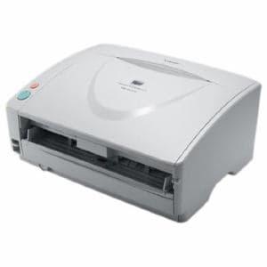 キヤノン DR-6030C ドキュメントスキャナー imageFORMULA