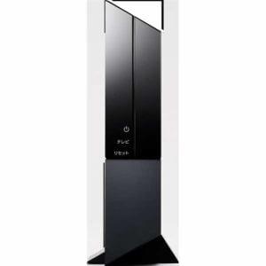 ピクセラ XIT-AIR100W Xit Air Box(ワイヤレステレビチューナー)