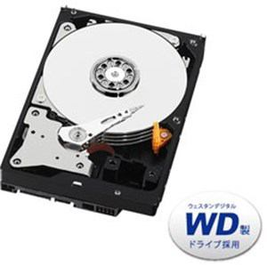 IOデータ HDLA-OP1BG 交換用HDD 1TB LAN DISK Aシリーズ専用交換用ハードディスク