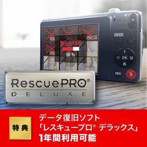 SSD エクストリーム サンディスク SANDISK SDSSDE60-1T00-J25 ポータブルSSD / 3年保証 / PS4メーカー動作確認済 ポータブル