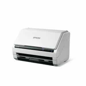 エプソン DS-570WC0 DS-570W A4シートフィードスキャナー キャンペーンモデル 【お得祭り2019】