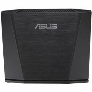ASUS 90AC0350-BDS001 ASUS WiGig Display Dock