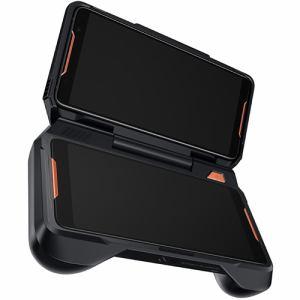 ASUS 90AZ01U0-P00110 TwinView Dock/6.0型ワイド AMOLEDディスプレイ