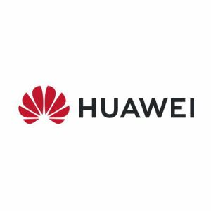 Huawei(ファーウェイ) P30 lite/Midnight Black/51093NRR