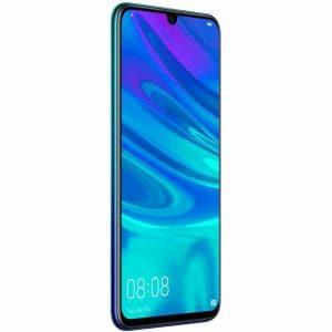 Huawei(ファーウェイ)  nova lite 3/Aurora Blue