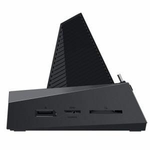 ASUS ROG_DT_DOCK Mobile Desktop Dock