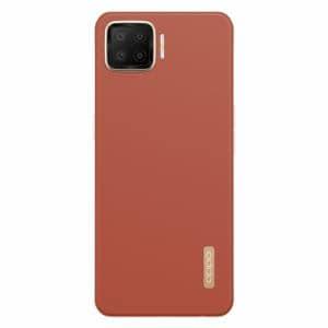 OPPO CPH2099 OR スマートフォン A73  ダイナミック オレンジ