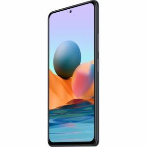Xiaomi Redmi Note 10 Pro Onyx Gray REDMI NOTE 10 PRO-GR