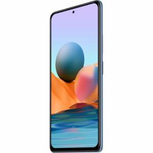 Xiaomi Redmi Note 10 Pro Glacier Blue REDMI NOTE 10 PRO-BL