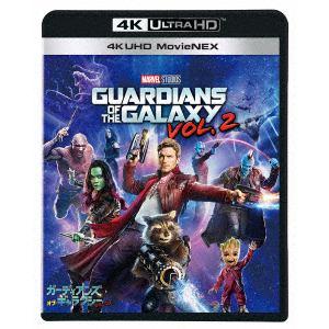 <4K ULTRA HD> ガーディアンズ・オブ・ギャラクシー:リミックス 4K UHD MovieNEX(4K ULTRA HD+3Dブルーレイ+ブルーレイ)
