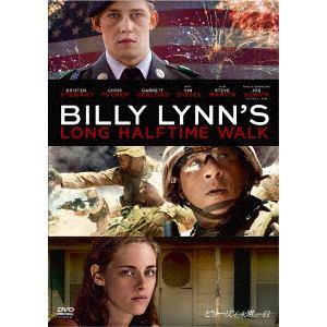 <DVD> ビリー・リンの永遠の一日