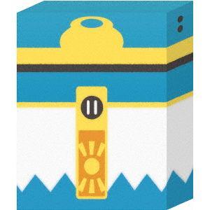 【発売日翌日以降お届け】<BLU-R> ハクメイとミコチ Blu-ray BOX 上巻