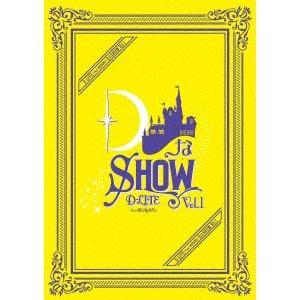 <DVD> D-LITE(from BIGBANG) / DなSHOW Vol.1