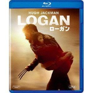 <BLU-R> LOGAN/ローガン