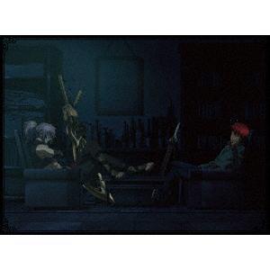 <BLU-R> されど罪人は竜と踊る 第4巻(初回限定版)
