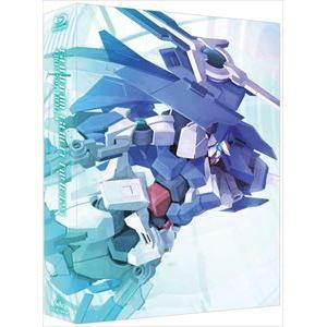 <BLU-R> ガンダムビルドダイバーズ Blu-ray BOX 1 スタンダード版(特装限定版)