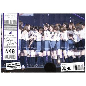 <DVD> 乃木坂46 / 真夏の全国ツアー2017 FINAL! IN TOKYO DOME(通常盤)