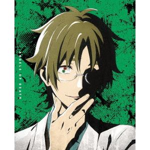 <DVD> 殺戮の天使 Vol.2
