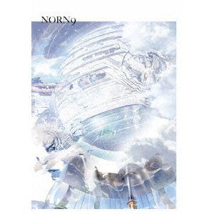<DVD> ノルン+ノネット DVD BOX
