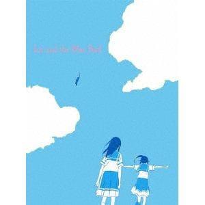 <BLU-R> リズと青い鳥(初回限定台本付盤)