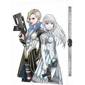 <DVD> DOUBLE DECKER! ダグ&キリル 3(特装限定版)