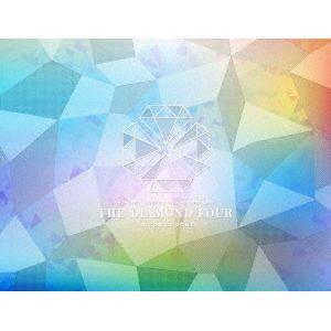 <DVD> ももいろクローバーZ / ももいろクローバーZ 10th Anniversary The Diamond-桃響導夢-(初回限定版)