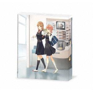 <DVD> やがて君になる(3)