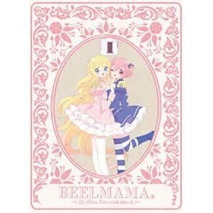 <BLU-R> ベルゼブブ嬢のお気に召すまま。4(完全生産限定版)