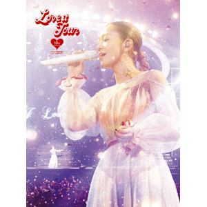 <DVD> 西野カナ / LOVE it Tour ~10th Anniversary~
