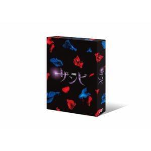 <DVD> 舞台「ザンビ」DVD-BOX