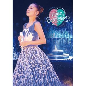 <DVD> 西野カナ / Kana Nishino Love Collection Live 2019