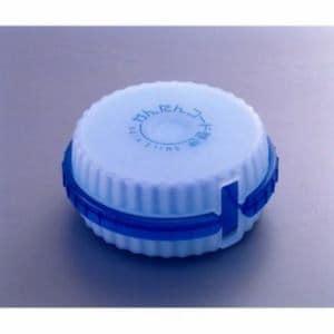 旭電機化成 AKD500BL 簡単コード巻き ブルー