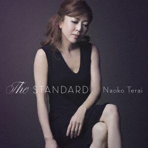 <CD> 寺井尚子 / The Standard