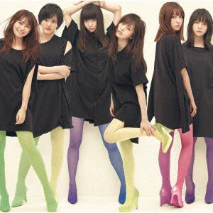 【オリジナル特典終了】<CD> AKB48 / 11月のアンクレット(Type C)(初回限定盤)(DVD付)