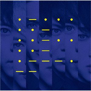 <CD> 関ジャニ∞ / 応答セヨ(初回限定盤)(DVD付)