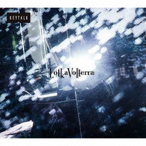 <CD> KEYTALK / ロトカ・ヴォルテラ(完全生産限定盤)