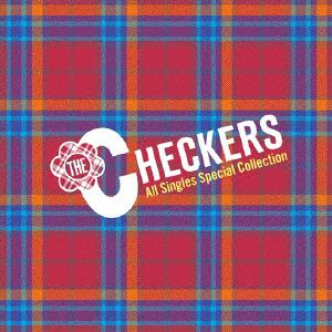 <CD> チェッカーズ / THE CHECKERS 35th Anniversary チェッカーズ・オールシングルズ・スペシャルコレクション(UHQCD)