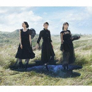 <CD> Perfume / 無限未来(初回限定盤)(DVD付)
